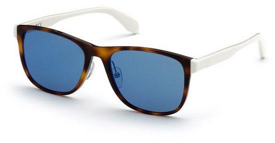 adidas Performance Herren Sonnenbrille »OR0009-H«