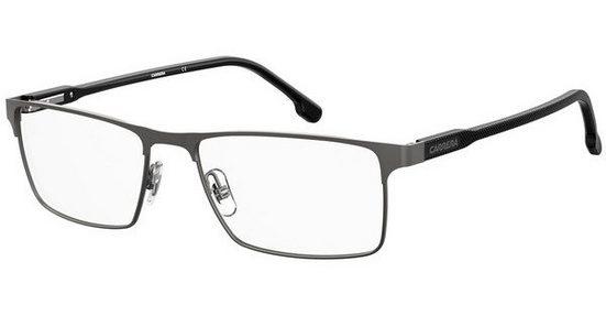 Carrera Eyewear Herren Brille »CARRERA 226«