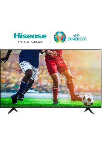 58AE7000F LED-Fernseher (146 cm / (58 ...