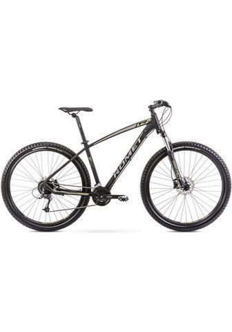 ROMET Kalnų dviratis »Rambler R 9.4« 27 Gang...