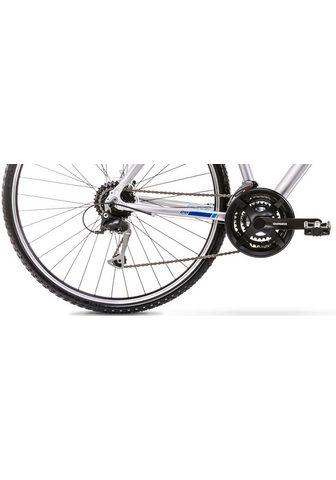 Велосипед »Orkan 2M« 24 Ga...
