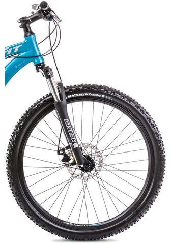 ROMET Kalnų dviratis »Rambler Fit« 16 Gang S...