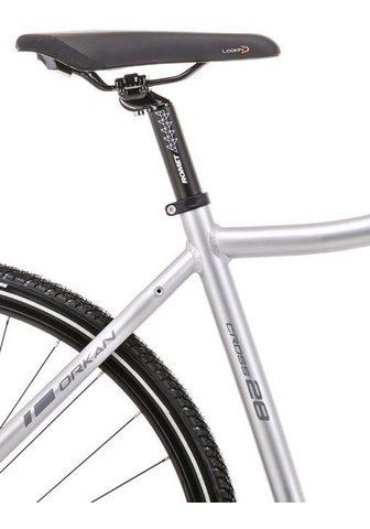 Велосипед »Orkan 7D« 30 Ga...