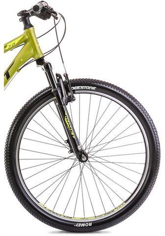 ROMET Kalnų dviratis »Rambler 7.0« 21 Gang S...
