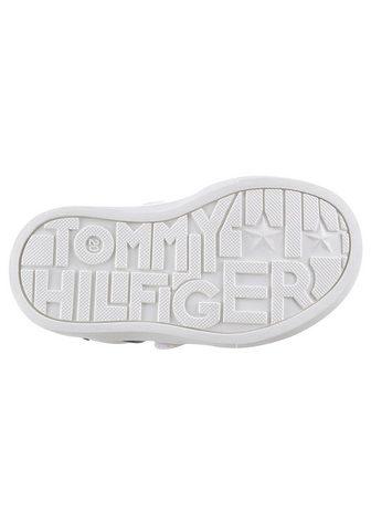 TOMMY HILFIGER Sportbačiai
