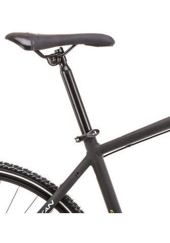 ROMET dviratis »Orkan M« 21 Gang Shima...