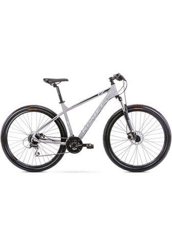ROMET Kalnų dviratis »Rambler R 9.2« 24 Gang...