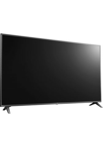 LG 75UM7050PLF LED-Fernseher (189 cm / (7...