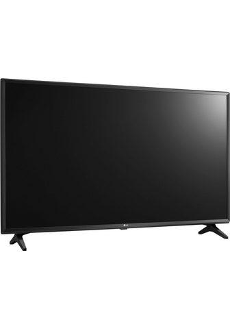 LG 43UM7050PLF LCD-LED Fernseher (108 cm ...