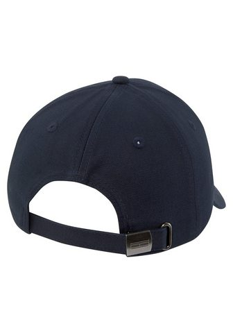 TOMMY джинсы Baseball шапка