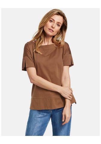 GERRY WEBER Marškinėliai 1/2 rankovės »1/2 rankovė...