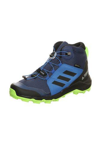 Ботинки »Terrex Mid Gtx«