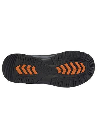 Ботинки »Wyot Jr«