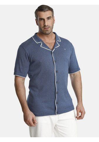 CHARLES COLBY Polo marškinėliai »EARL STEVE«