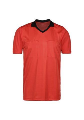 ADIDAS PERFORMANCE Sportiniai marškinėliai »Referee 18«