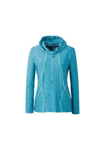DEPROC ACTIVE Marškinėliai »SASKATOON WOMEN«