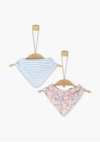 Dreieckstuch_für Babys