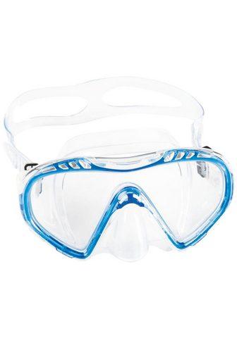 BESTWAY Apsauginiai akiniai »HYDRO-SWIM? Clear...