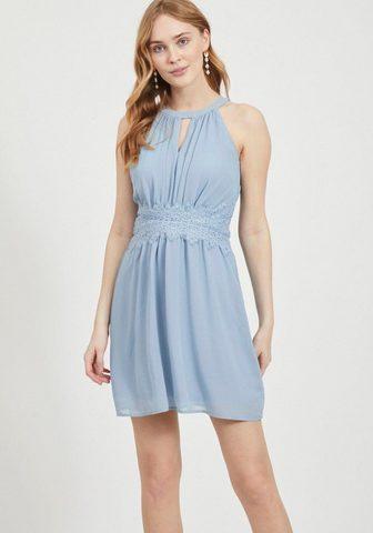 VILA Kokteilinė suknelė »MILINA«