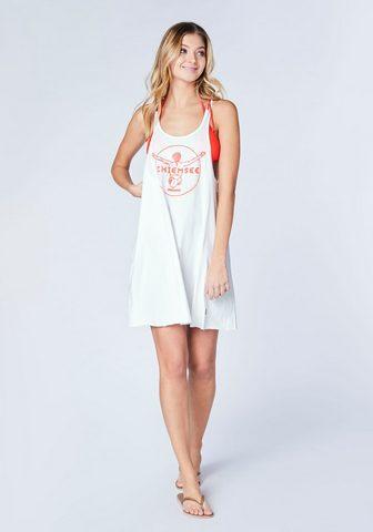 CHIEMSEE Suknelė » suknelė dėl Damen«