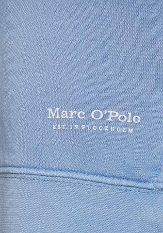 MARC O'POLO Sportinio stiliaus megztinis