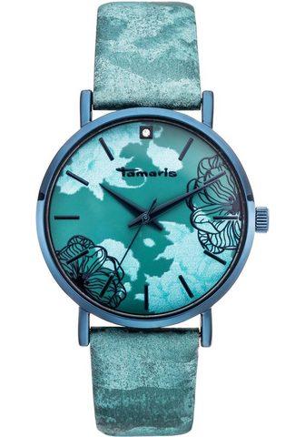 Часы »Dora TW303«