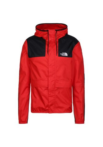 THE NORTH FACE Striukė »1985 Mountain«