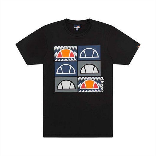 Ellesse T-Shirt »Romal«