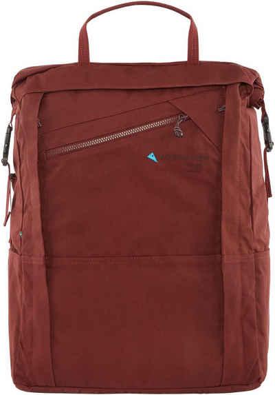 Klättermusen Reisetasche »Galar«