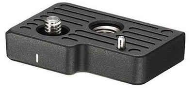 SIGMA Kamerazubehör-Set »Basis Platte BPL-11 f. fp Kamera«