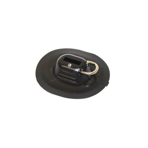 Fanatic SUP-Board »Fanatic Halterung FCS Nose Plug CAM Holder«
