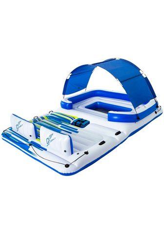 BESTWAY Pripučiama baseino lova »Hydro-Force? ...
