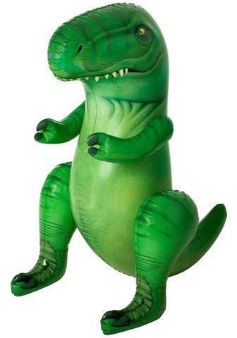 BESTWAY SpielWassersprenkler »Dino« BxLxH: 76x...
