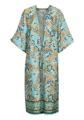 CREAM Kimono »BahiaCR«