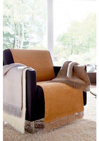 BIEDERLACK Apsauginis fotelio užtiesalas