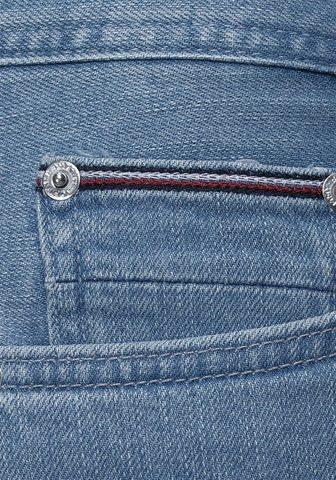 Узкие джинсы »Bleecker«