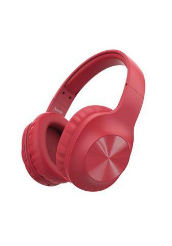 "Bluetooth® наушники ""Calypso&..."