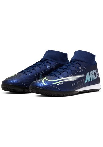 Бутсы »Mercurial Superflyx 7 Aca...