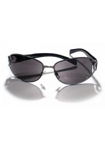 Солнцезащитные очки »Unisex Poke...