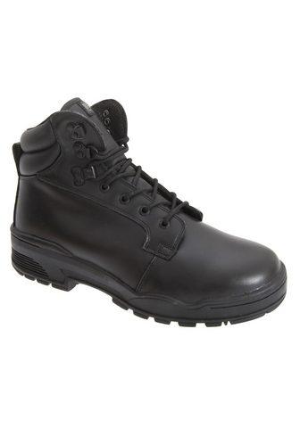 Ботинки рабочие Мужской Patrol Cen Mil...