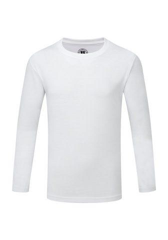 RUSSELL Marškinėliai »Jungen Ilgomis rankovėmi...