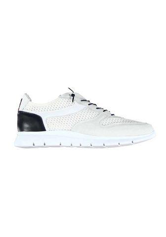 EMILIO ADANI Stilingas Active-Sneaker su gedämpfter...