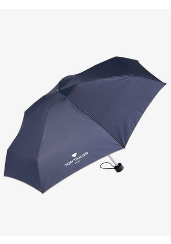 TOM TAILOR Taschenregenschirm
