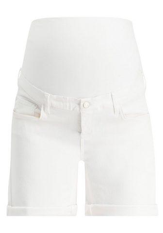 ESPRIT беременных шорты