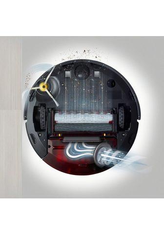 IROBOT Dulkių siurblys-robotas Roomba 976