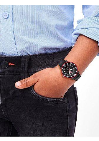 Часы »SO-2588-PQ«