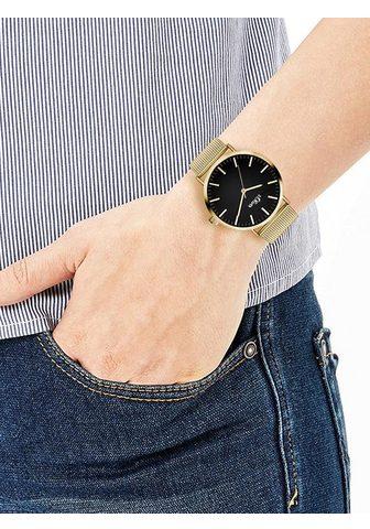 Часы »SO-3326-MQ«