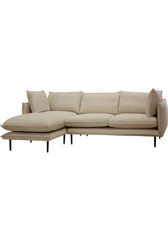 INOSIGN Kampinė sofa »Somba«