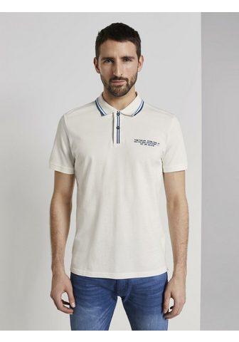 Кофта-поло »Sportliches рубашка ...