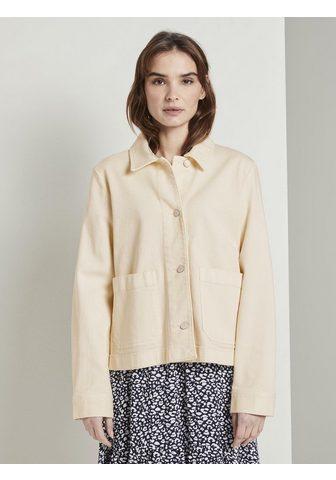 Куртка карго »Nena & Larissa...